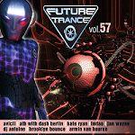 -future_trance_vol_57_a.jpg