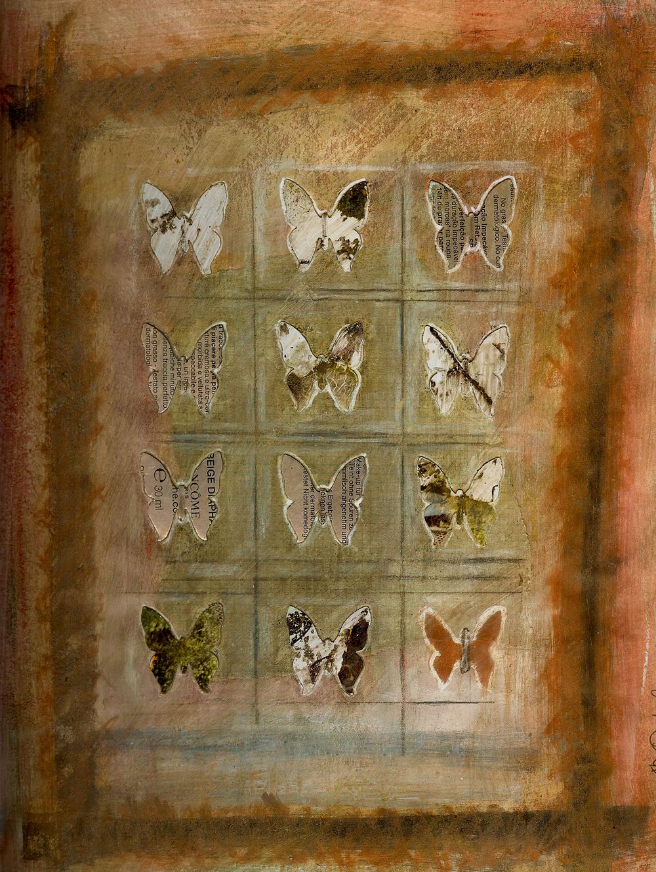 Butterfly grid sketchbook.jpg
