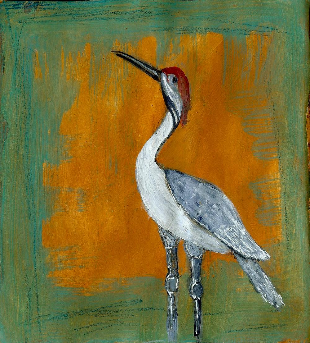 Crane drawing  in sketchbook.jpg