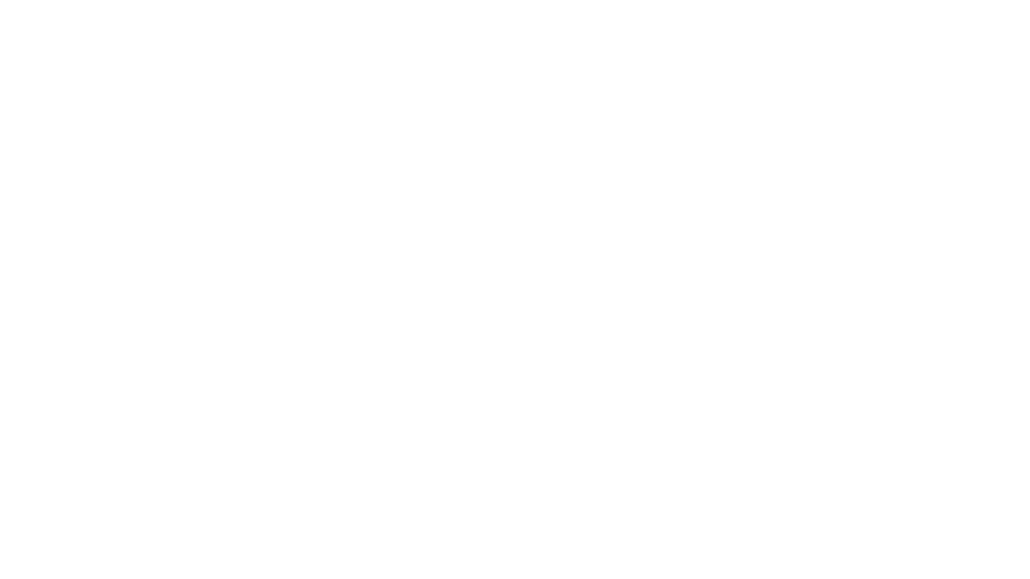 Green Means Go!