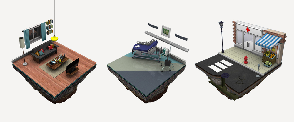 Clavier_Platforms_3D.jpg