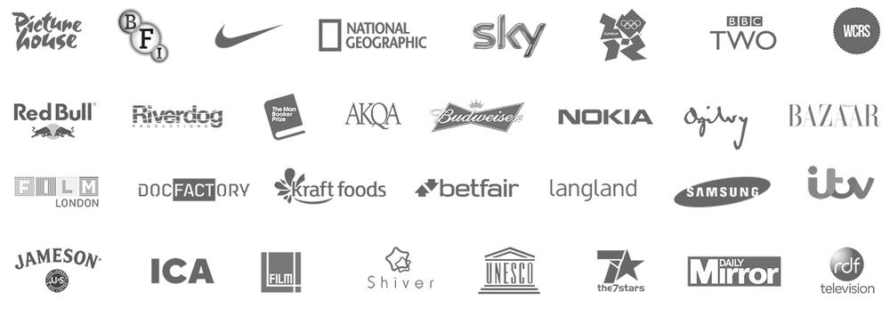 Capture_Client+Brand_Logos_Widescreen.jpg