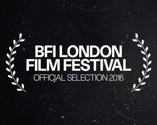 Αποτέλεσμα εικόνας για 60th BFI London Film Festival