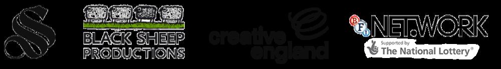 Ernestine&Kit_Logos.png