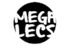 MEGALECS FINAL LOGO_small.jpg