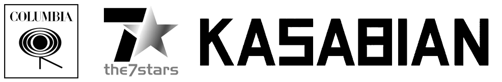 Kasabian_motion_billboard_logos.png