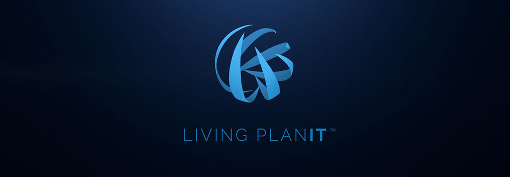 Living PlanIT Banner Images.jpg