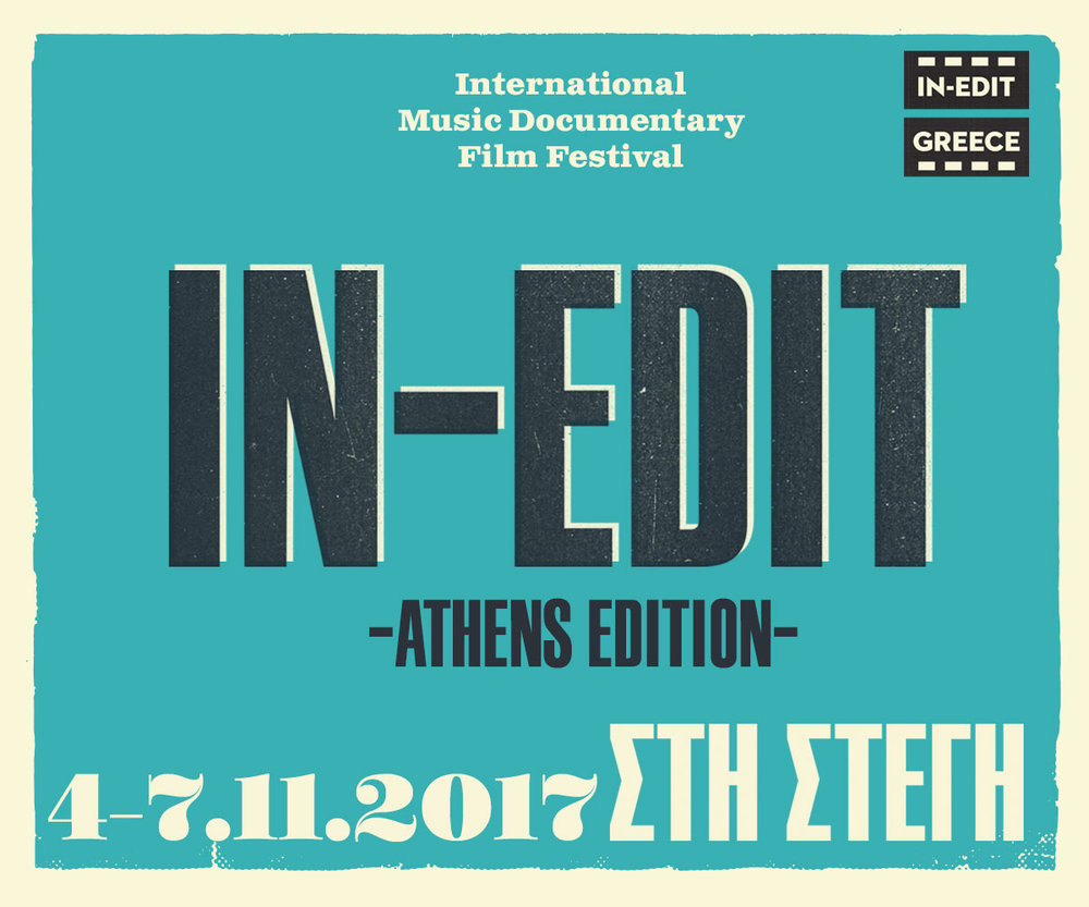 In_Edit_Athens_Poster.jpg