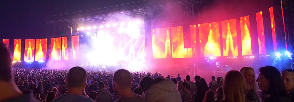 UNKLE_LIVE_banner_image.jpg