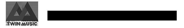 Liv Lovelle logos.png