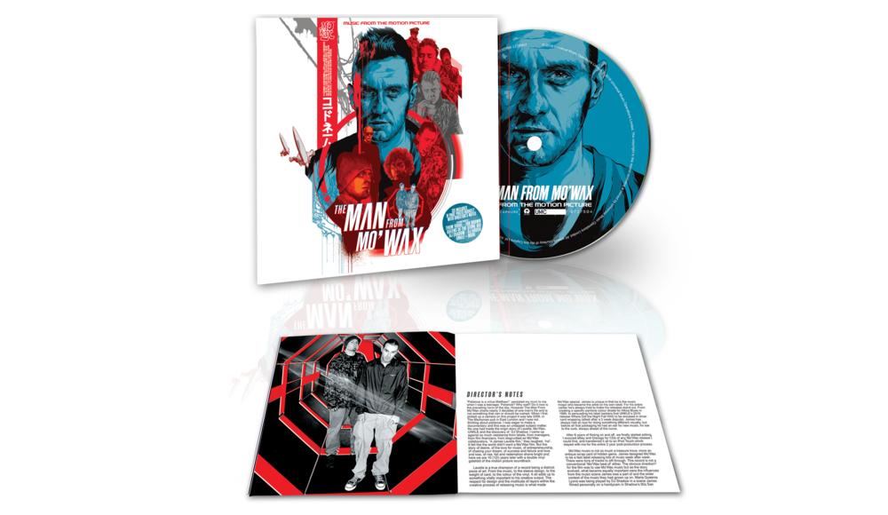 TMFMW_Soundtrack_CD_Mock-up_v2.png