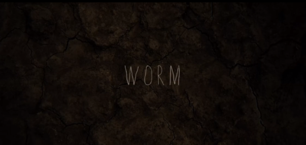 worm 2.png