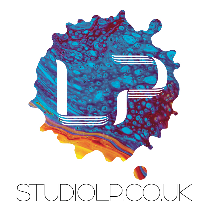 Studio_LP_Logo_colour.jpg