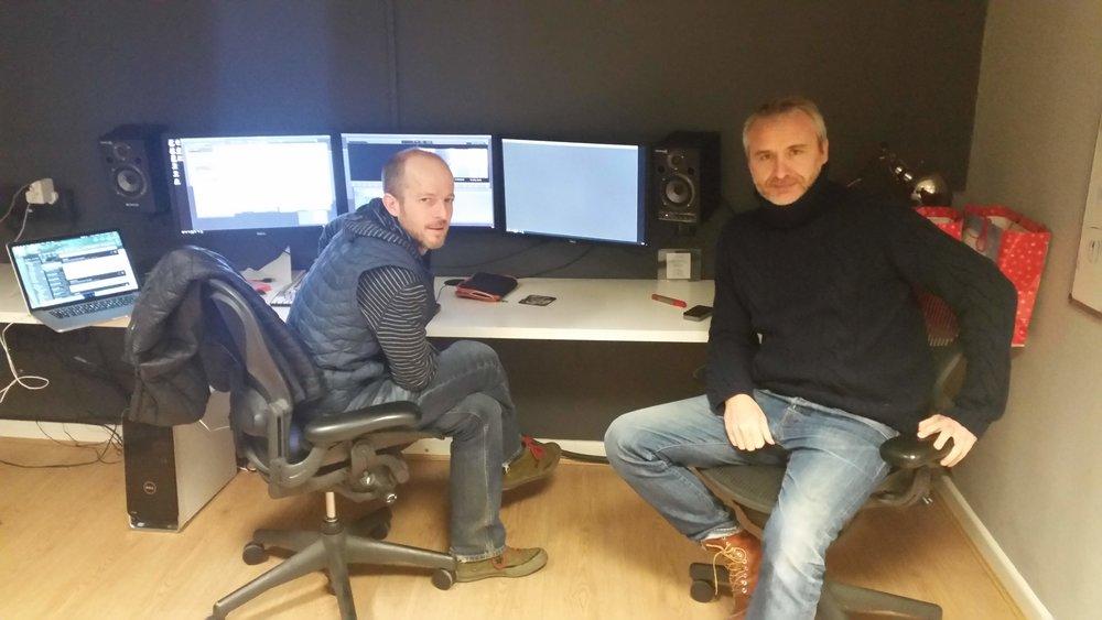 Ian + Gerard.jpg