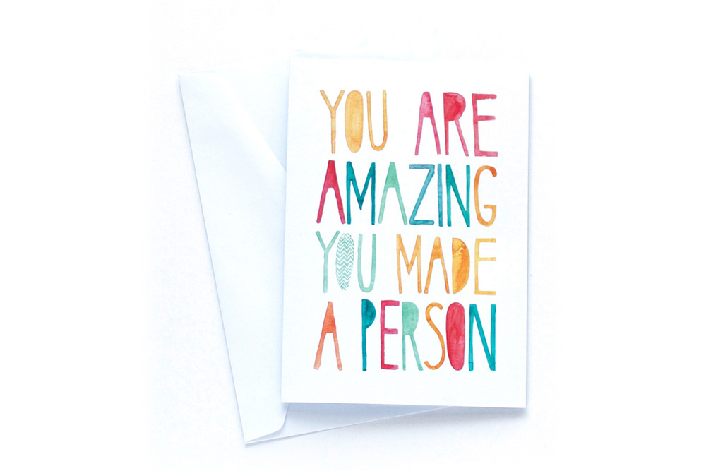laurenmerrick_greetingcard02.jpg