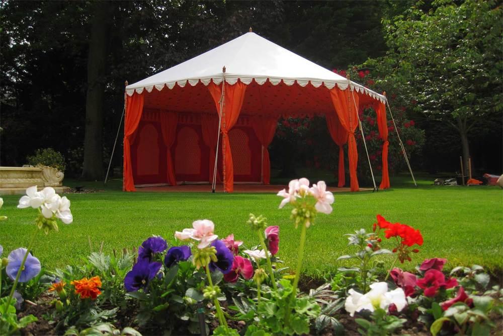 Pavilion_6