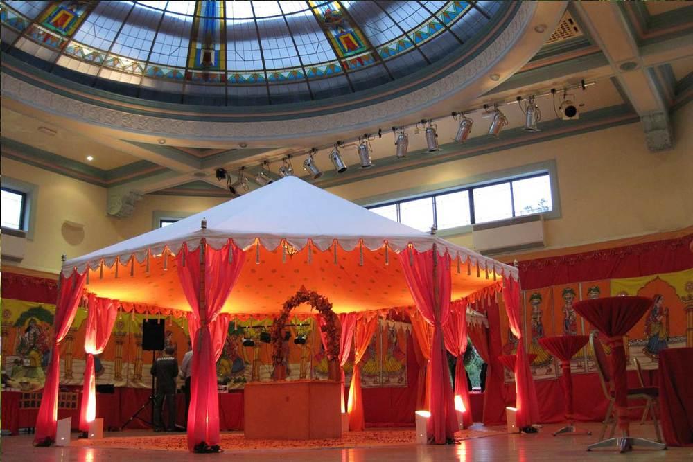 Pavilion_5
