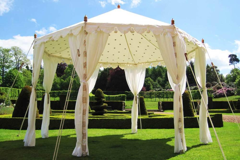 Pavilion_3