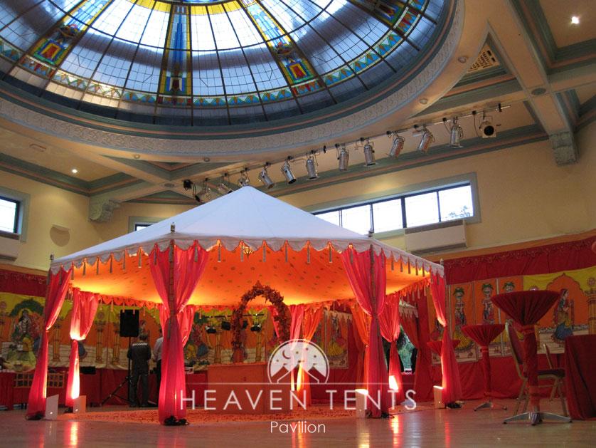 Pavilion_18.jpg