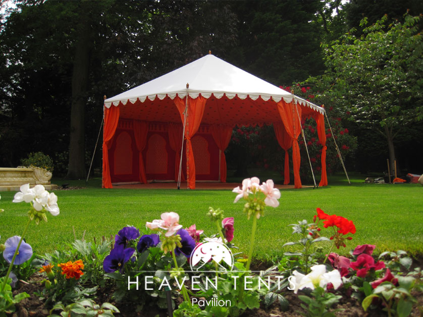 Pavilion_19.jpg