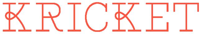 Kricket-logo.png