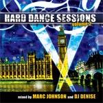 harddance.jpg
