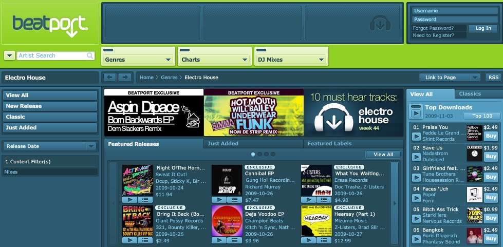 beatport_featured_3nov2009_djdenise.jpg