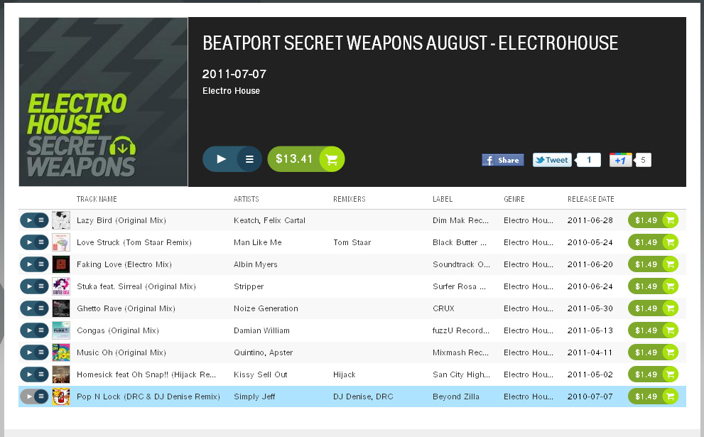 beatport_july2011_popnlock.jpg