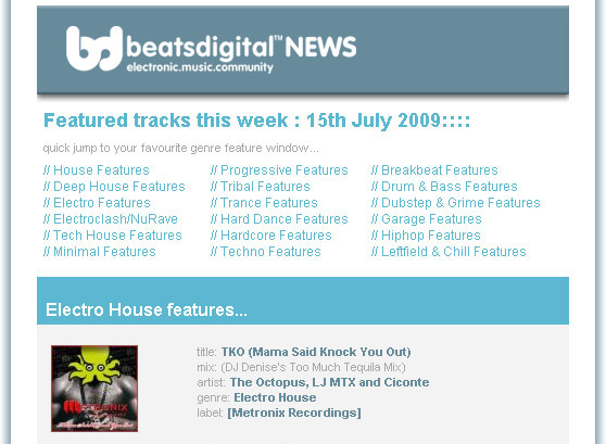 beatsdigital_featured_15julycrop.jpg