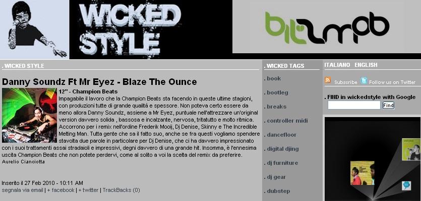 2010feb_wickedstyle_blazeth_djdenise.jpg