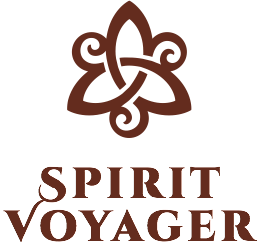 Spirit Voyager - Tours, Workshops, Retreat venues