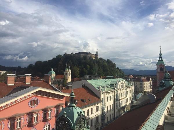 Ljubljana1.jpg