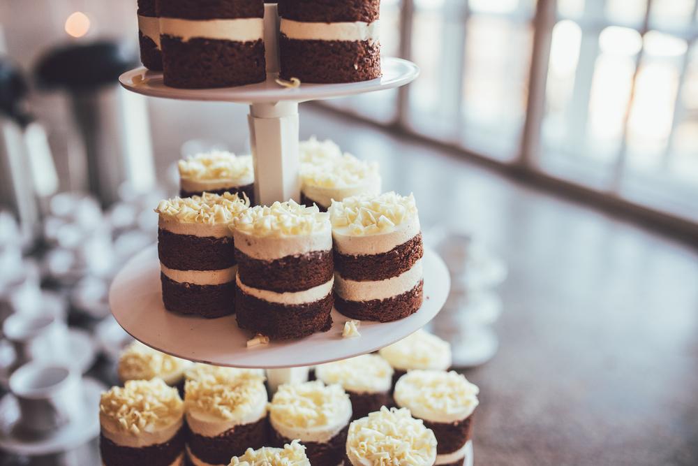 EMMI JA MIKA kakkupalat.jpg