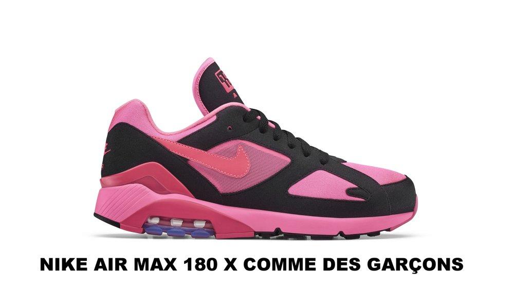 Nike_NRG_AMX180_CDG_pinkblack_LAT_PDP.jpg