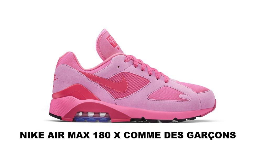 Nike_NRG_AMX180_CDG_pinkpink_LAT_PDP.jpg