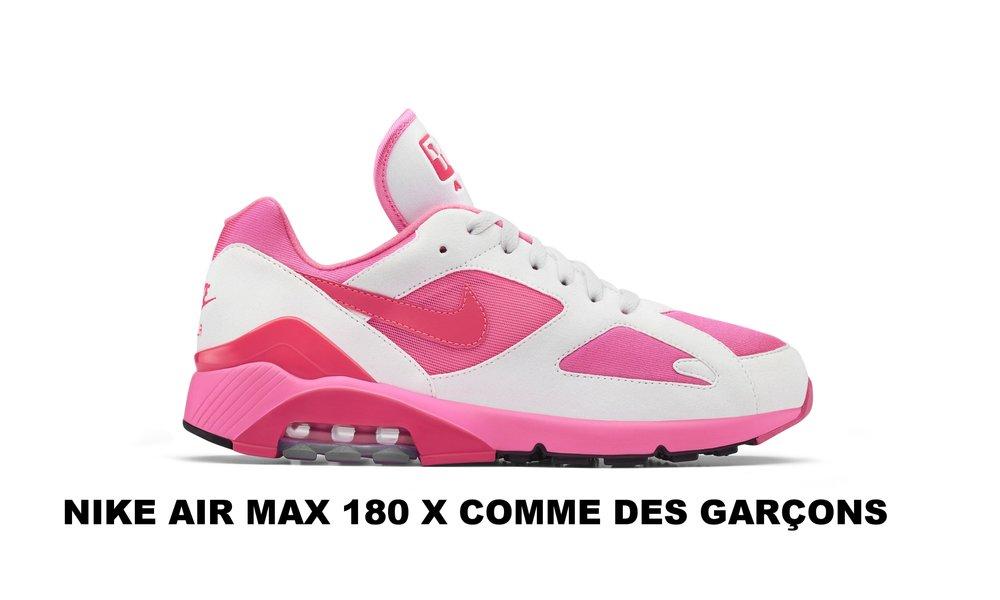 Nike_NRG_AMX180_CDG_pinkwhite_LAT_PDP.jpg