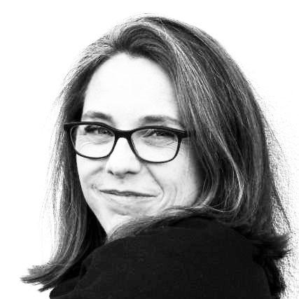Fay Furness - Content Developer at elementRHIZOM co-founderoffice +41 61 544 44 74mobile +41 79 830 39 87furness@rhizom.chFacebookLinkedInXing