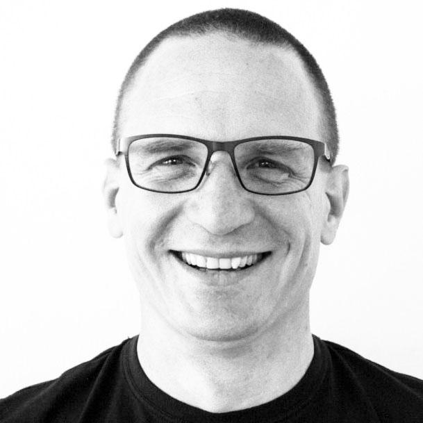 Roger Aeschbach - Founder & Designer at elementRHIZOM co-founderoffice +41 61 544 44 74mobile +41 79 441 11 21aeschbach@rhizom.chFacebookLinkedInXing