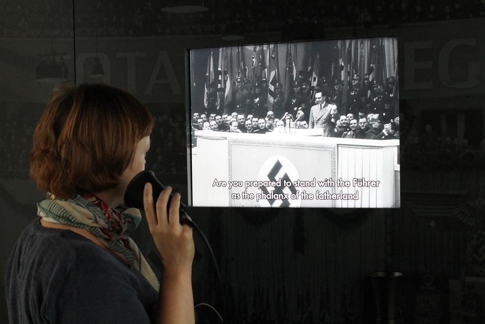 Medienstation-2.JPG