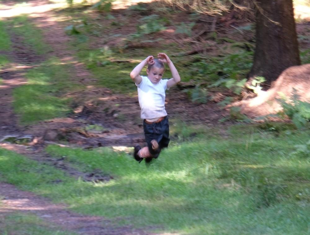 ernie leap.jpg