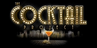 Cocktail Classes | Cocktail Project