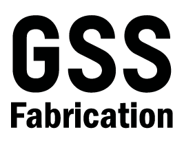 GSS Fabrication
