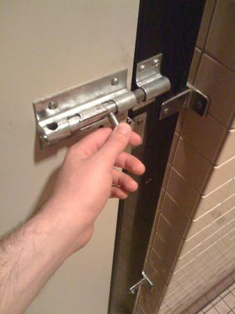 bathroom-latches-charming-on-with-stall-door-lock-rick-lax-13.jpg