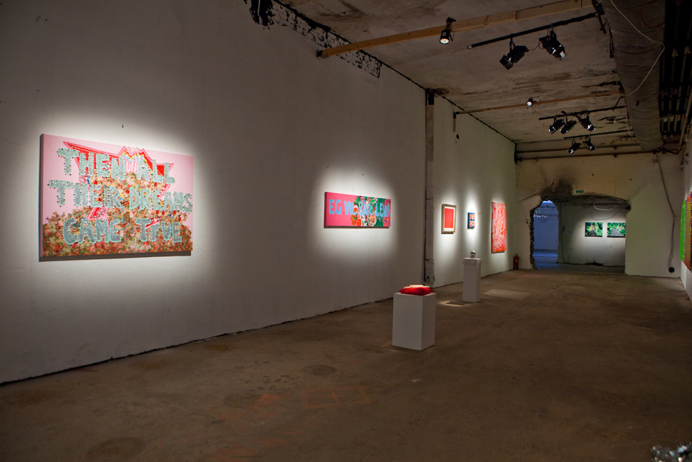 exhibitionview.jpg