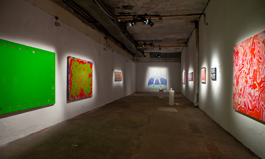 exhibitionview2.jpg