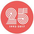Stavanger-kunstmuseum-25-år-jubileum-1992.jpg