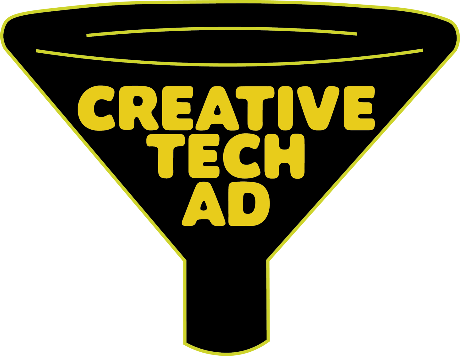 Creative+Technology+Advertising - Experience Matters