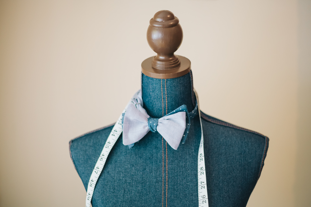 handmade-bowtie-small-business-photography-erika-layne-8244.jpg