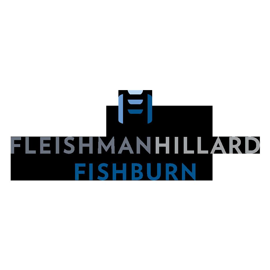 1920_fleishmanhillardfishburn002.png
