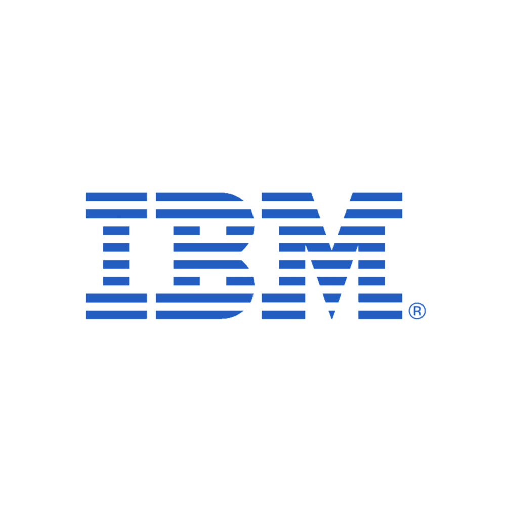 ibm-logo-png-transparent-background.png